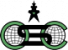 logo_transparent_small